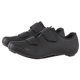 Bontrager Solstice Road Cycling Shoes