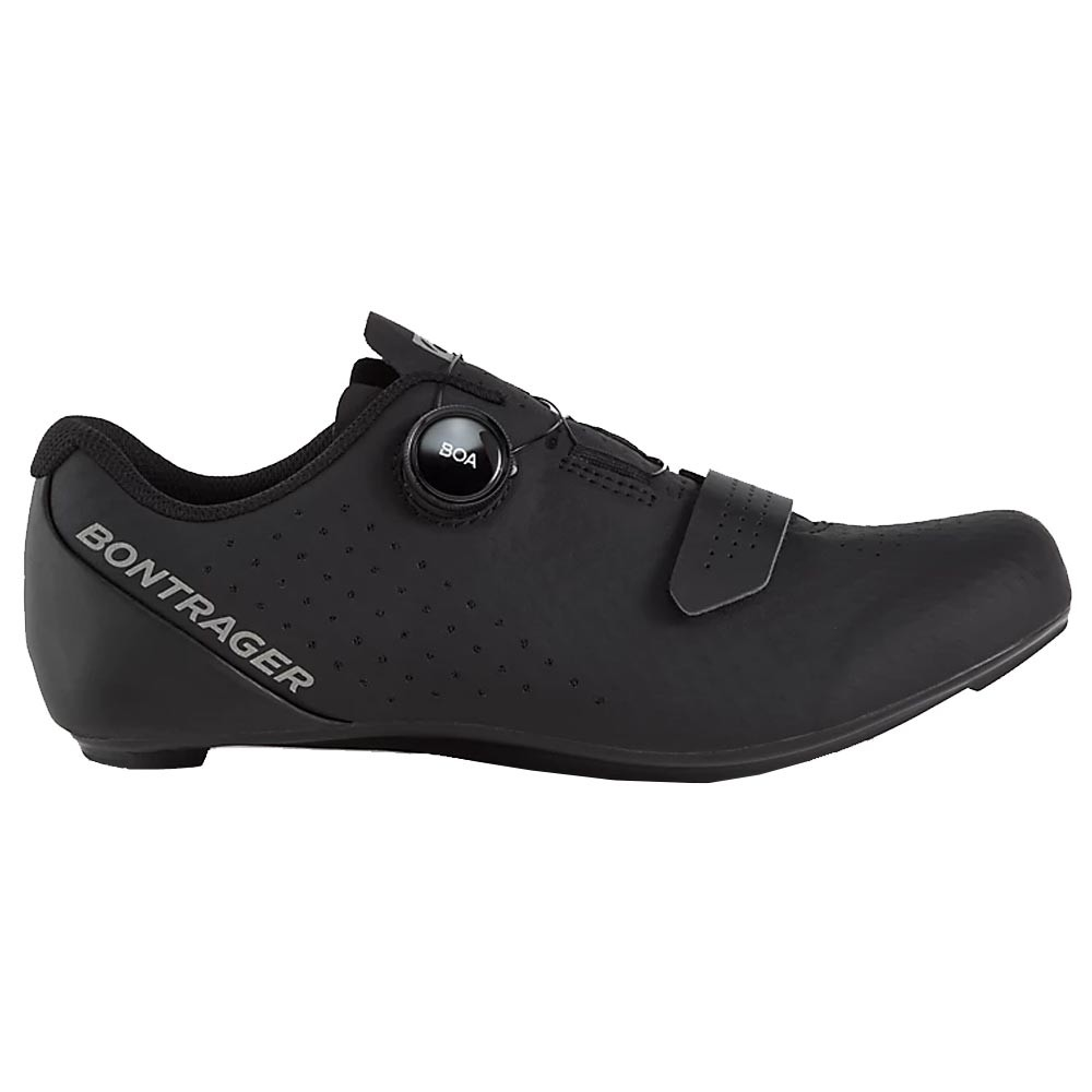 Bontrager Circuit Road Cycling Shoes