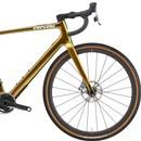 Cervelo Aspero-5 RED ETap AXS 1 Disc Gravel Bike 2022