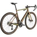 Cervelo Aspero-5 GRX RX815 Di2 Disc Gravel Bike 2022