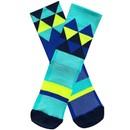 Monkey Sox Classic X7 Cycling Socks