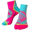 Monkey Sox Ultra X1 Run Socks