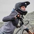 POC Coron Air Carbon SPIN MTB Helmet