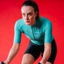 Castelli Aero Pro Womens Short Sleeve Jersey