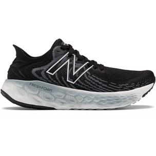 New Balance Fresh Foam 1080 V11 Womens Running Shoes
