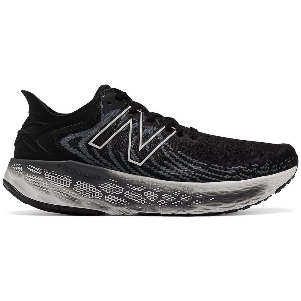 New Balance FRESH FOAM 1080v11 Running Shoes