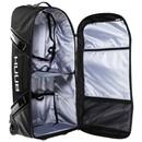 HUUB Travel Wheelie Bag