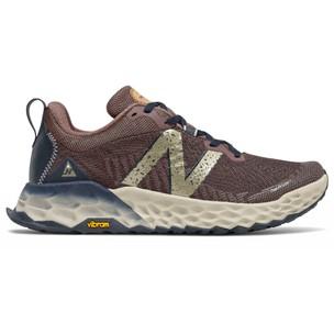 New Balance Fresh Foam Hierro V6 Womens Trail Running Shoes