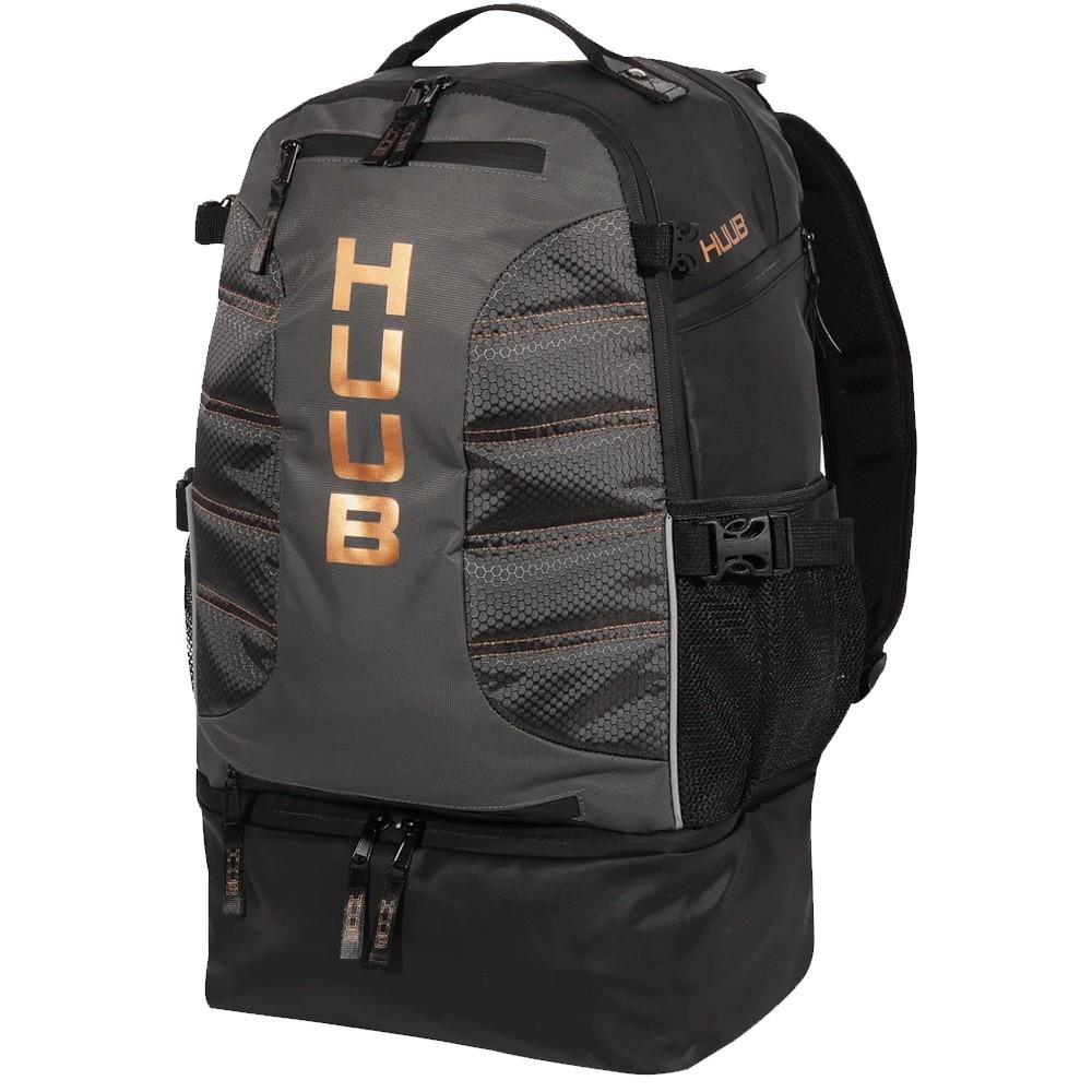 HUUB TT Bag Limited Edition