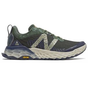New Balance Fresh Foam Hierro V6 Trail Running Shoes