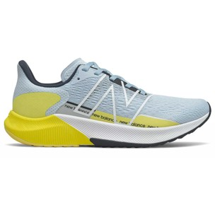 New Balance FuelCell Propel V2 Womens Running Shoes