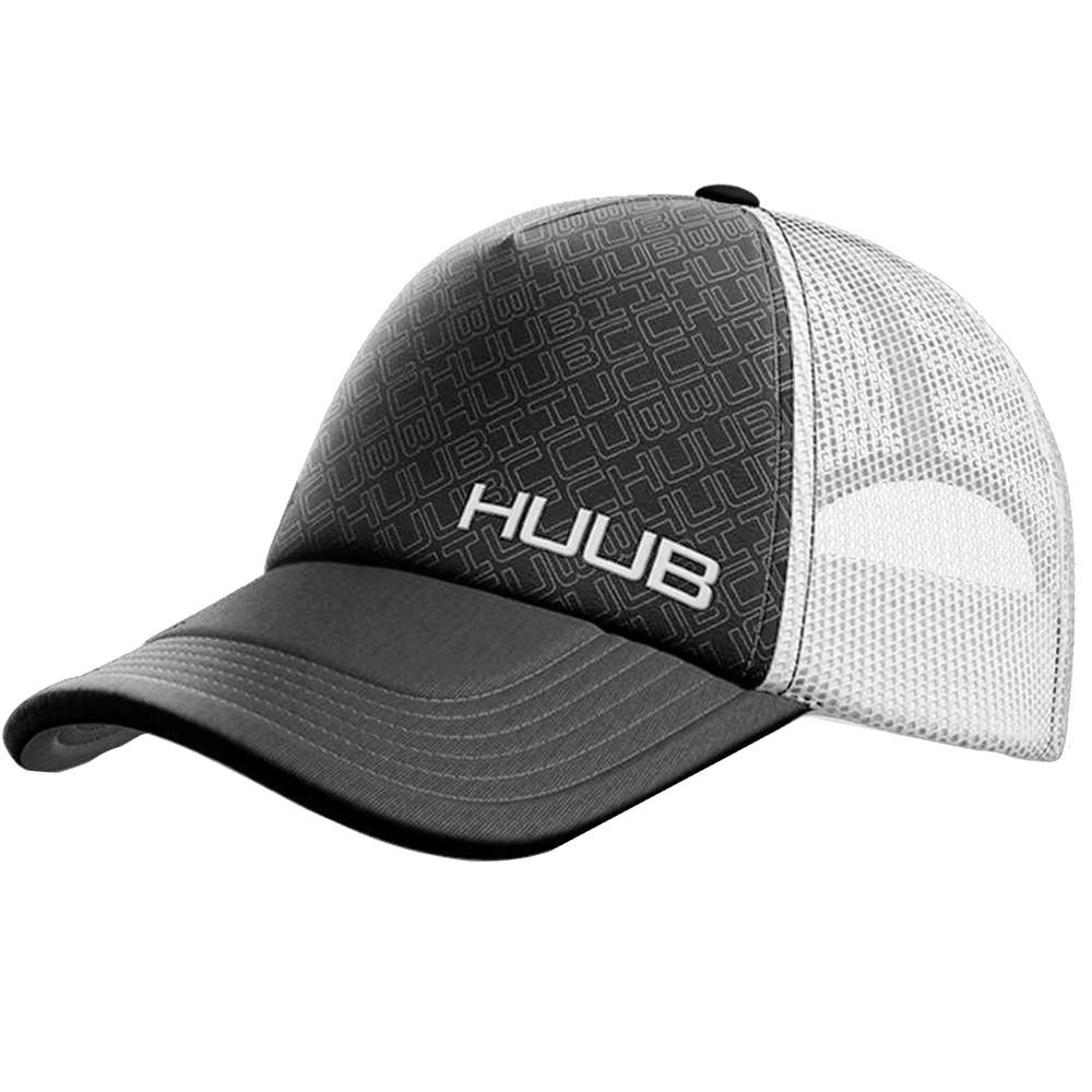 HUUB Baseball Run Cap