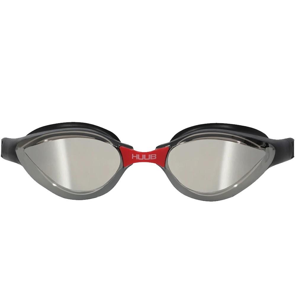 HUUB Brownlee Acute Swim Goggles