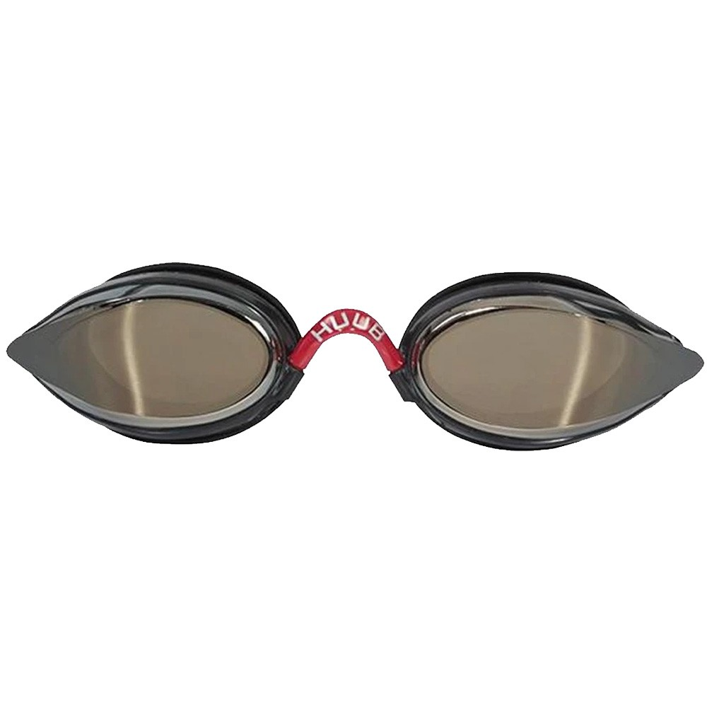 HUUB Brownlee Swim Goggles 2