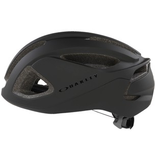 Oakley ARO3 Lite MIPS Helmet