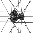 Campagnolo Bora Ultra WTO 33 Disc Brake Wheelset