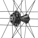 Campagnolo Bora Ultra WTO 45 Disc Brake Wheelset