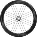 Campagnolo Bora Ultra WTO 60 Disc Brake Wheelset