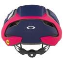Oakley Aro5 MIPS Helmet