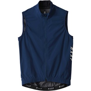 MAAP Prime Stow Vest