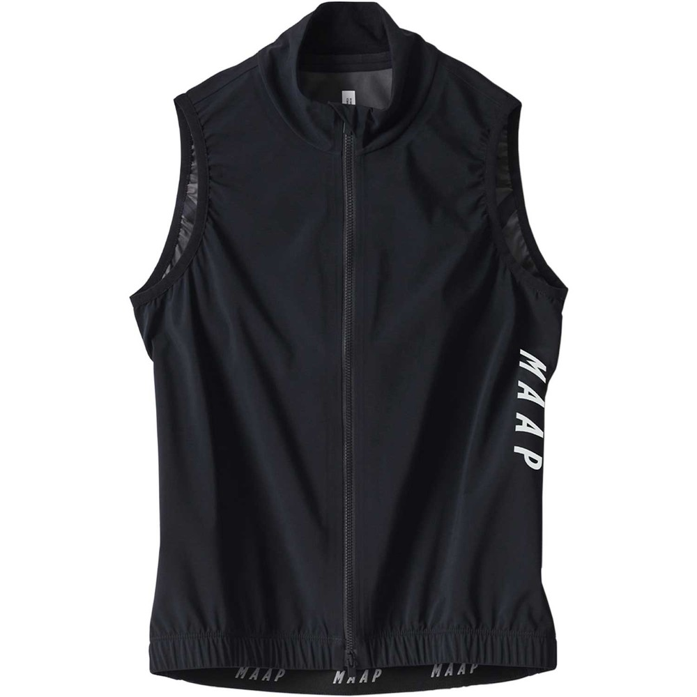 MAAP Prime Stow Womens Vest