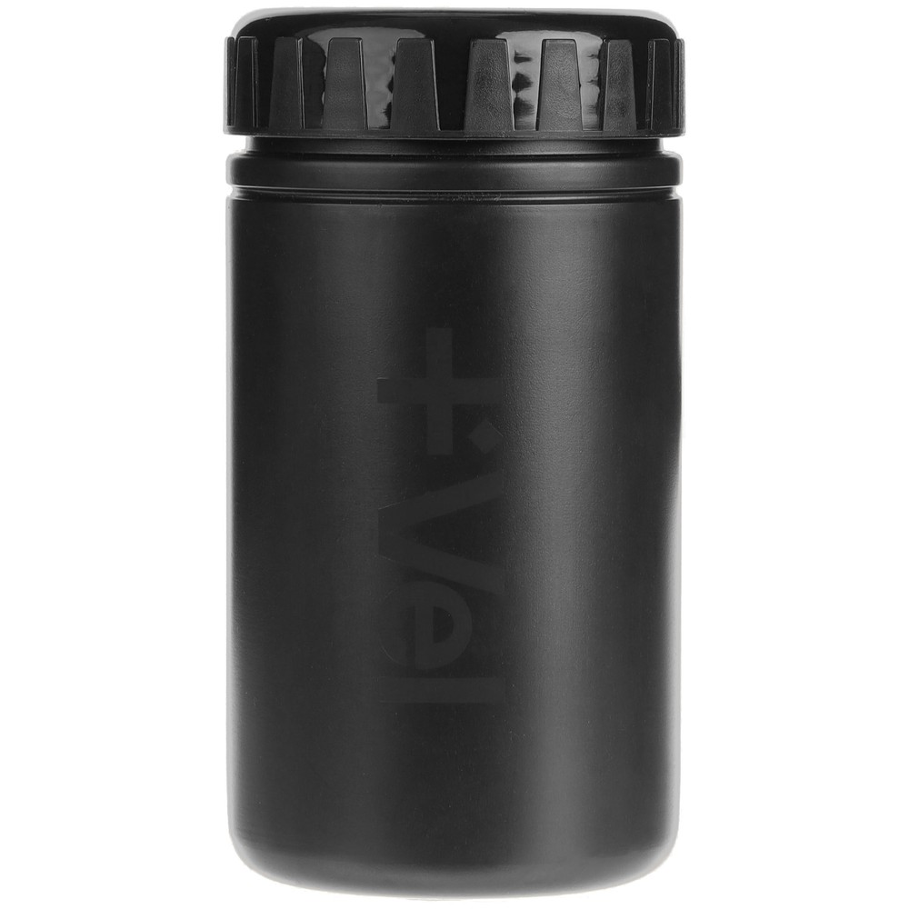 Vel Storage Can - 450ML