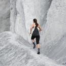 On Running Trail Womens Run Tight