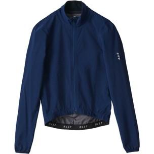 MAAP Prime Stow Jacket