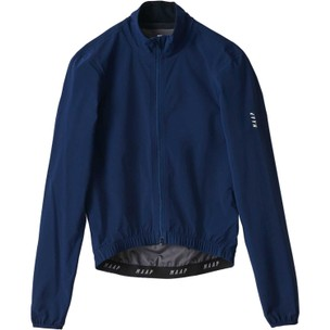 MAAP Prime Stow Womens Jacket