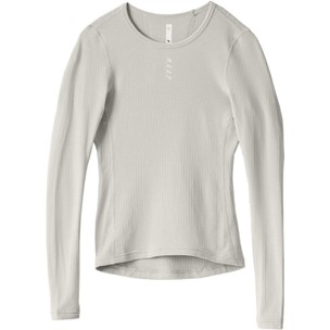 MAAP Thermal Womens Long Sleeve Base Layer Tee