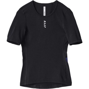 MAAP Thermal Womens Short Sleeve Base Layer Tee