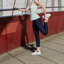 On Running Active Womens Tight