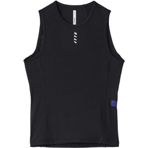 MAAP Thermal Sleeveless Base Layer Vest