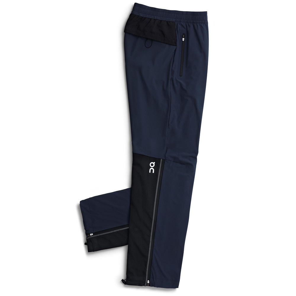 On Running Track Pant
