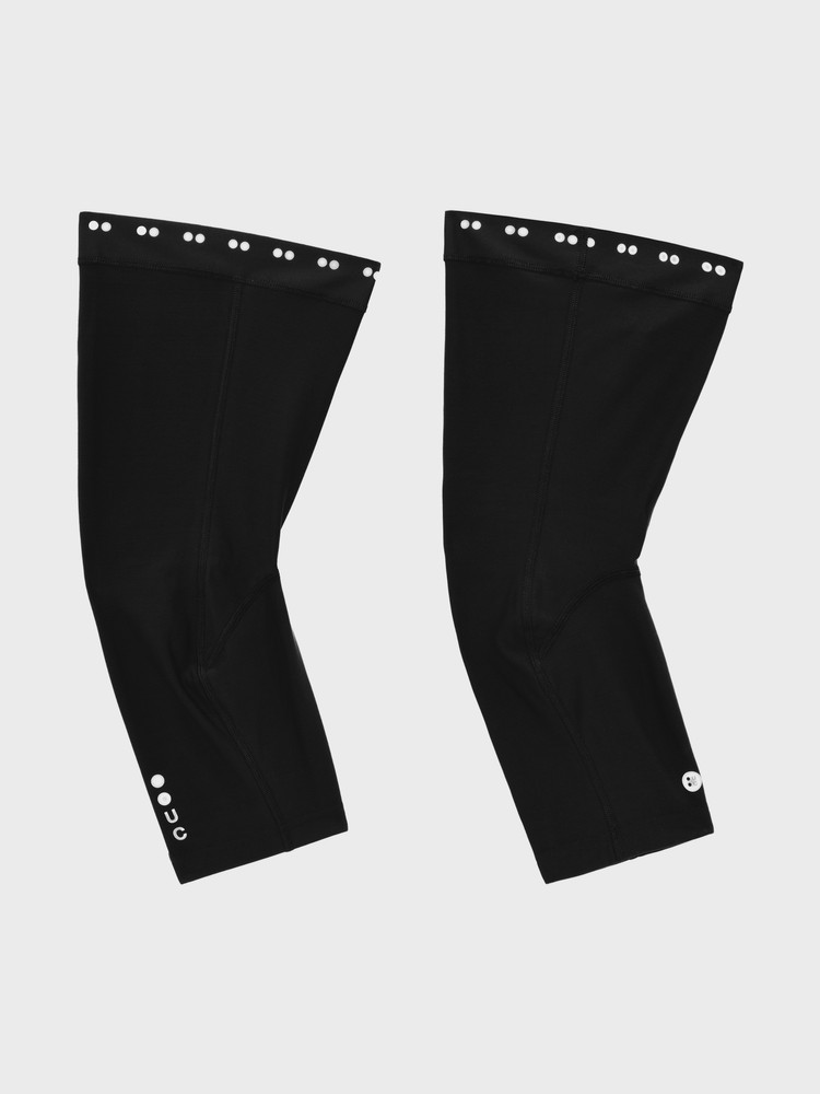 Mono Lightweight Knee Warmers