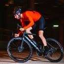 Zipp 353 NSW Carbon Tubeless Disc Wheelset
