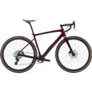 Specialized Diverge Ekar LTD Disc Gravel Bike 2021