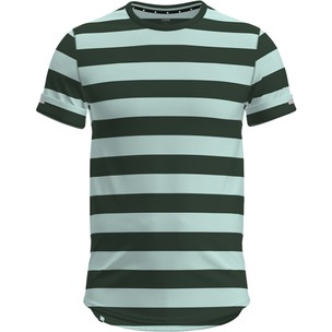 Ciele NSBT Stripe T-shirt