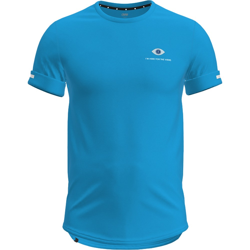 Ciele NSBT Views T-shirt