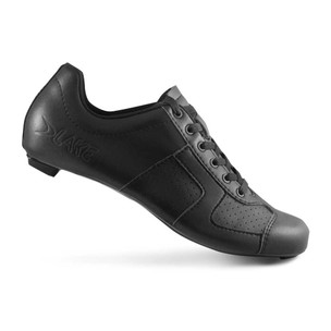 Lake CX1C Wide Fit Road Cycling Shoes