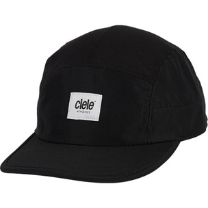 Ciele GO Box Logo SC Running Cap