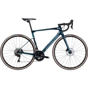 BMC Roadmachine SEVEN Disc Road Bike 2022