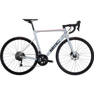 BMC Teammachine ALR TWO Disc Road Bike 2022