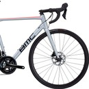 BMC Teammachine ALR TWO Disc Road Bike 2022