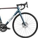 BMC Teammachine ALR ONE Disc Road Bike 2022