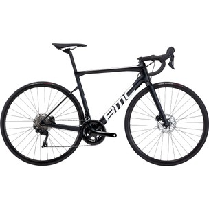 BMC Teammachine SLR SEVEN Disc Road Bike 2022