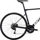 BMC Teammachine SLR SEVEN Disc Road Bike 2022