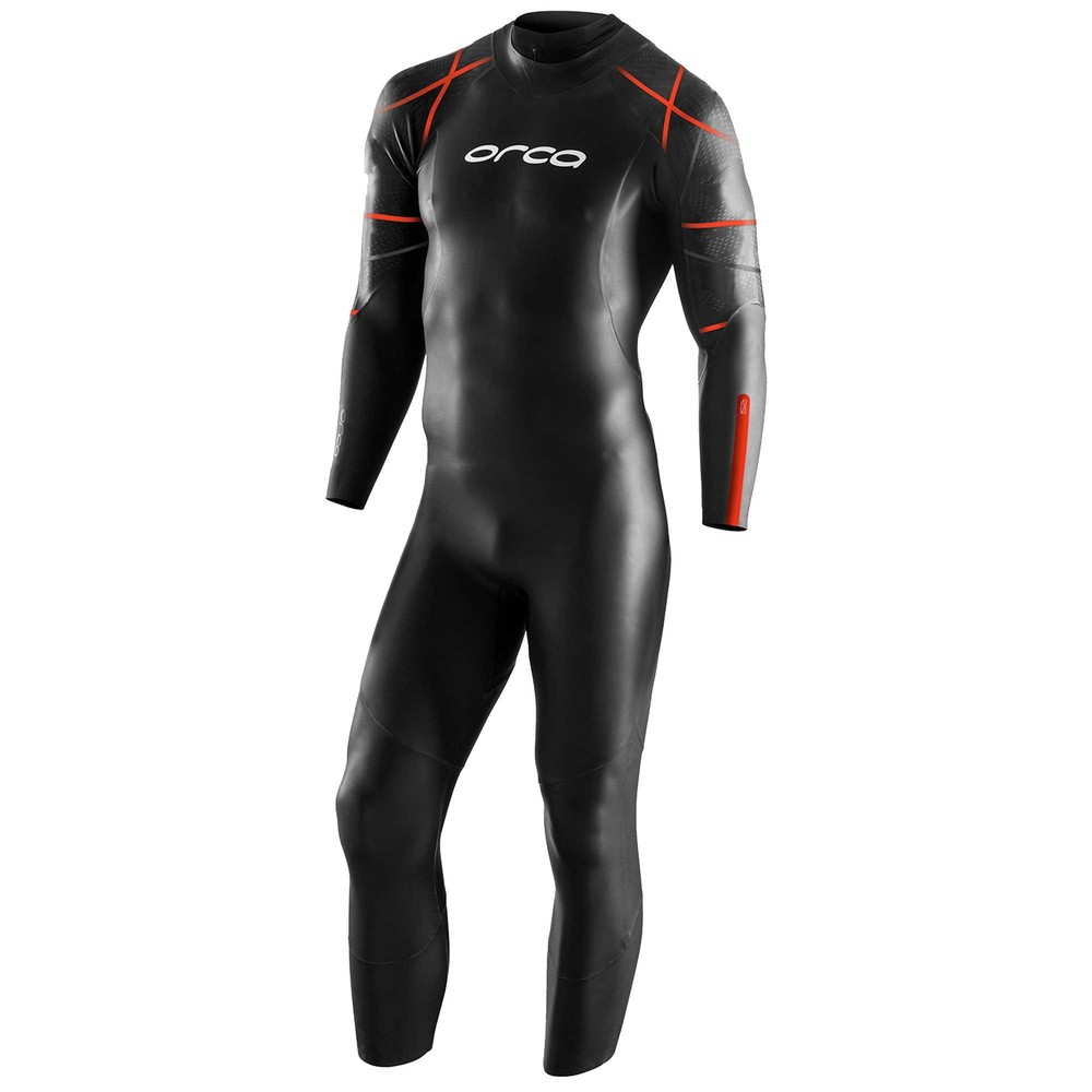 Orca RS1 Thermal Openwater Wetsuit