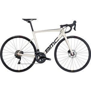 BMC Teammachine SLR SIX Disc Road Bike 2022