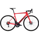 BMC Teammachine SLR FIVE Disc Road Bike 2022